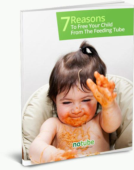 thumbnail-7-reasons-free-child-feeding-tube
