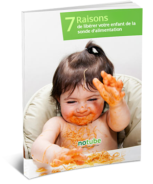 thumbnail-7-reasons-free-child-feeding-tube