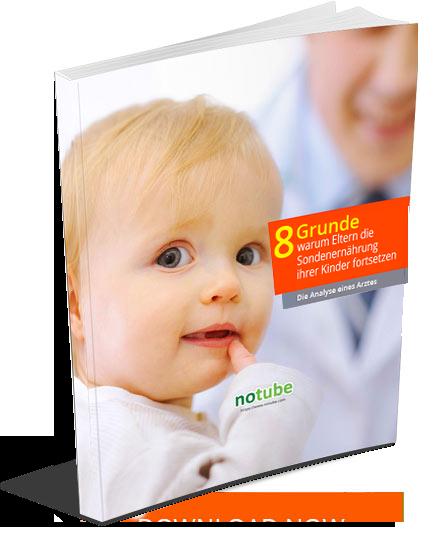 Thumbnail-8-Reasons-Parents-Continue-Tube-Feeding