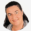 Marguerite-Dunitz-Scheer.png